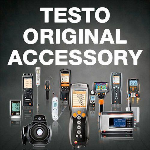 Dodatkowy akumulator testo 0554 8802, do testo 875, testo 881 oraz testo 882