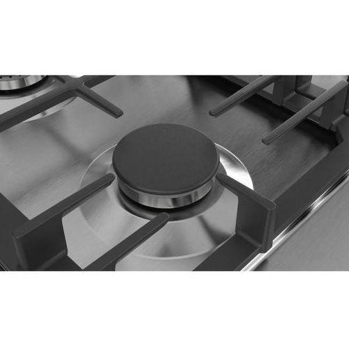 Bosch PCH615B90E