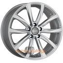 wolf silver 7.00x17 5x110 et41 dot marki Mak