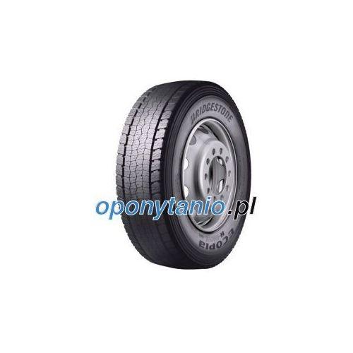 Bridgestone eco hd1 ( 315/60 r22.5 152/148l ) (3286340702317)