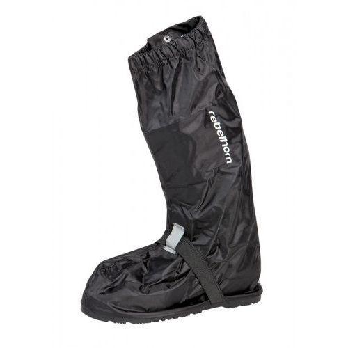 Wodoodporne nakładki na buty thunder marki Rebelhorn