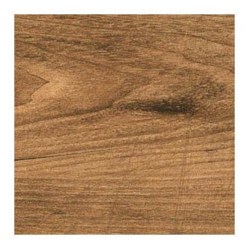 Ceramika gres Gres erdo 60 x 17,5 cm brązowy 1,05 m2
