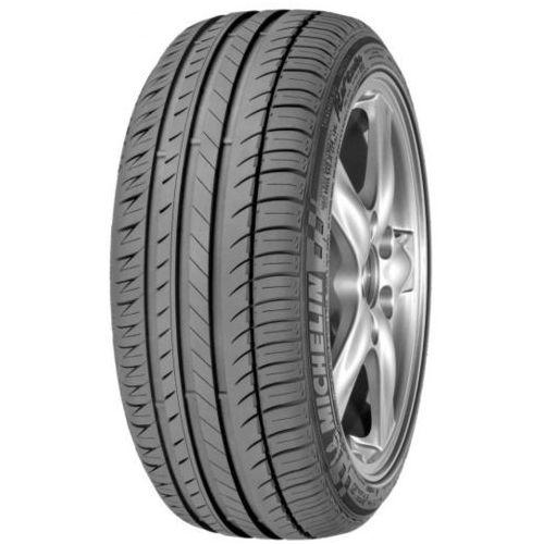 Michelin Pilot Exalto PE2 215/40 R17 87 W