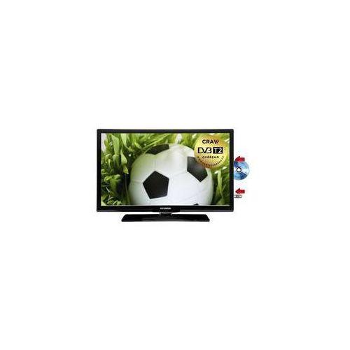 TV LED Hyundai 24TS172