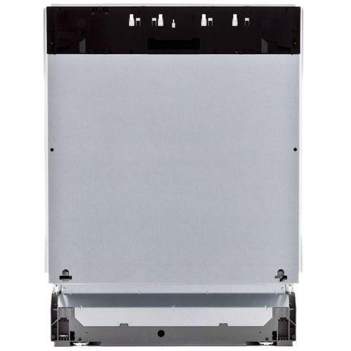 Bosch SMV25EX00