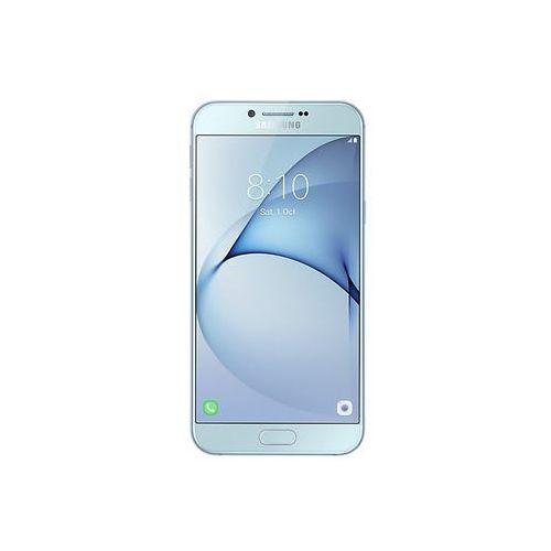 Samsung Galaxy A8 SM-A810F