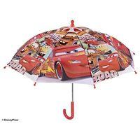 Parasol manualny cars - auta marki Perletti
