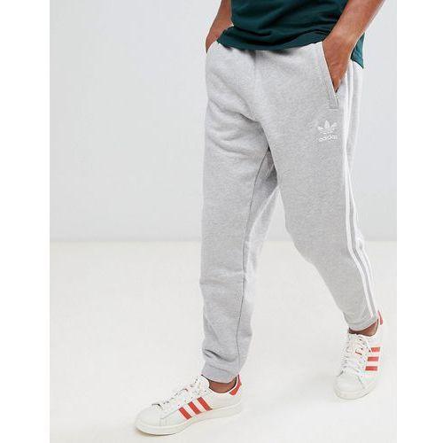 4d9b1f38b Odzież męska Producent: adidas Originals, Ceny: 237.87-529.99 zł ...