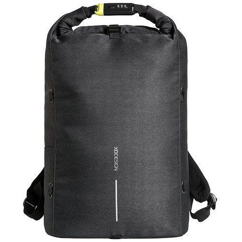 91bf1ecea80b5 Torby, pokrowce, plecaki Kolor: czarny, ceny, opinie, sklepy (str. 1 ...