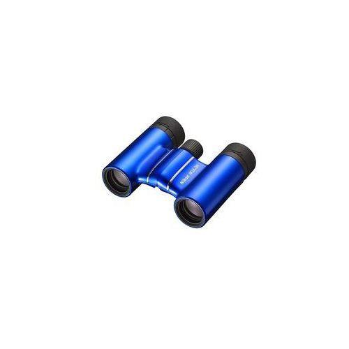 Nikon ACULON T01 8x21 (niebieski), BAA803SB. Najniższe ceny, najlepsze promocje w sklepach, opinie.