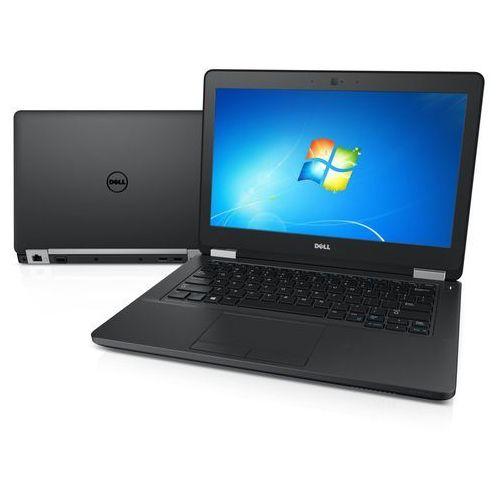 Dell Latitude  N021LE5270U12EMEA