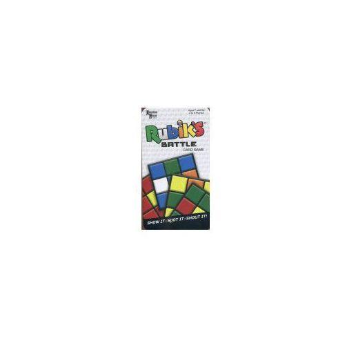 RUBIK Karty puszka (5908273080208)