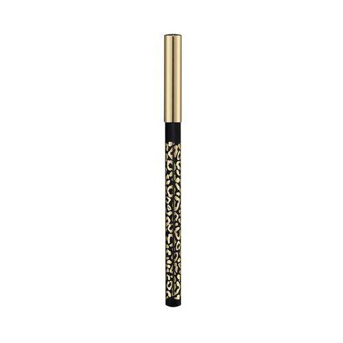 Helena rubinstein feline blacks eye pencil kredka do oczu odcień 03 savage grey (eye pencil) 1,1 g (3605520921384)