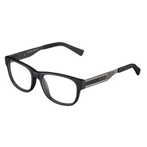 Okulary Korekcyjne Julbo Surly JOP10604914