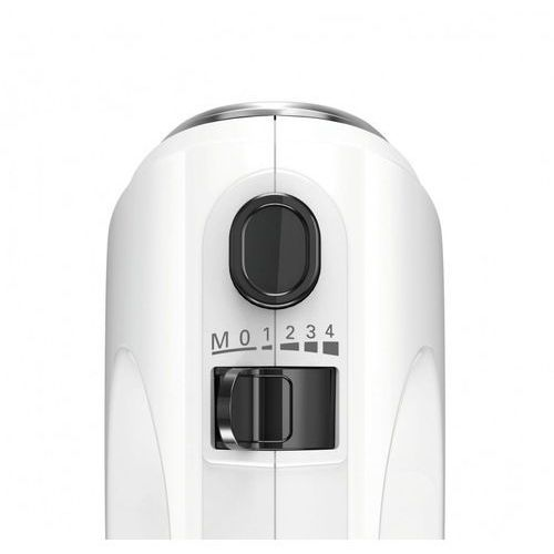 Bosch MFQ25200