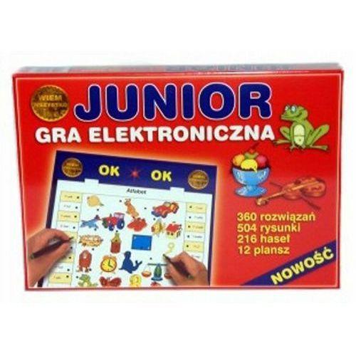 Jawa Junior