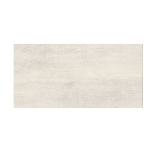 Cersanit Glazura durea light grey 29.8 x 59.8
