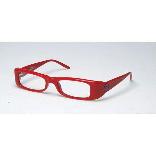 Okulary Korekcyjne Vivienne Westwood VW 049 03
