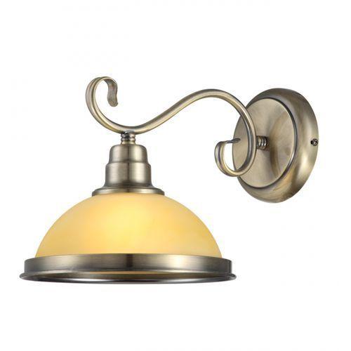 Light prestige Kinkiet classico, lp-6905/1w