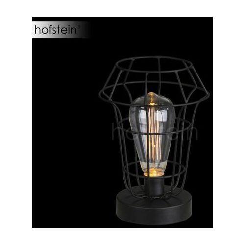 Globo Lampa stołowa LED, 1-punktowy - - Obszar wewnętrzny - SPACY - Czas dostawy: od 3-6 dni roboczych