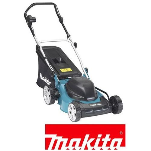 Makita ELM4110