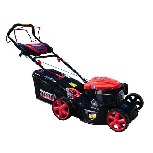 Agroparts TB 51S13A
