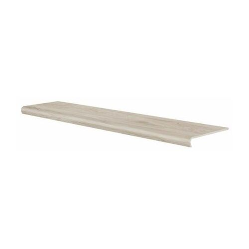 Stopnica tamarac bianco 32 x 120 marki Artens