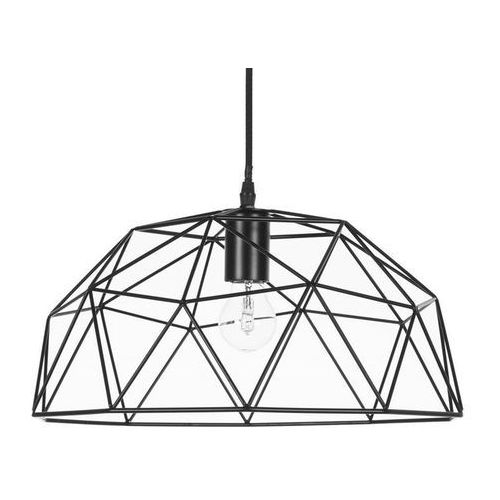 Inspire Wireframe - suspension métal filaire Ø42,5cm-