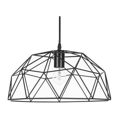 WIREFRAME - Suspension Métal Filaire Ø42,5cm- (3276000305637)