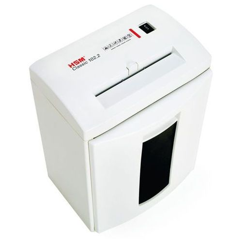OKAZJA - Hsm  102.2 1,9 mm