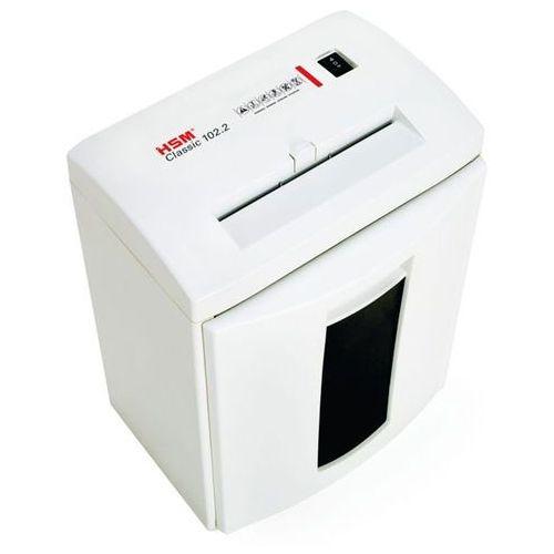 OKAZJA - Hsm  102.2 3,9 mm