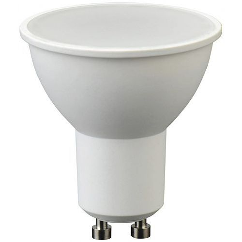 Żarówka LED GU10 7W 570LM 4000K Rabalux 1690