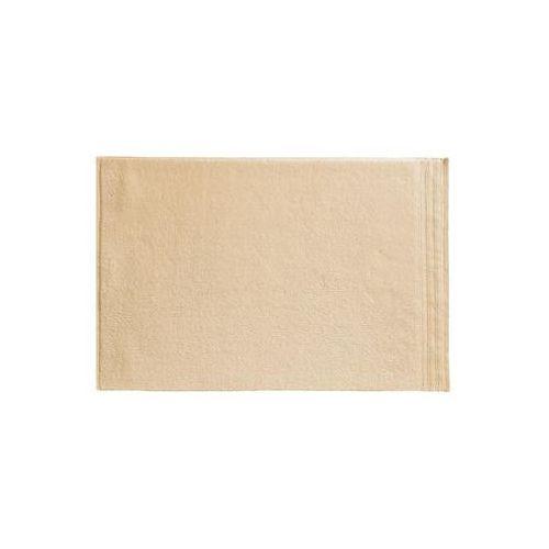 Vossen Ręcznik dreams 40 x 60 cm beżowy