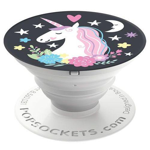Uchwyt i podstawka POPSOCKETS do telefonu (Unicorn Dreams), IUTPSUD