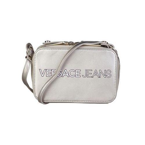 Torebka listonoszka damska -e1vpbbo5_75589-32 marki Versace jeans