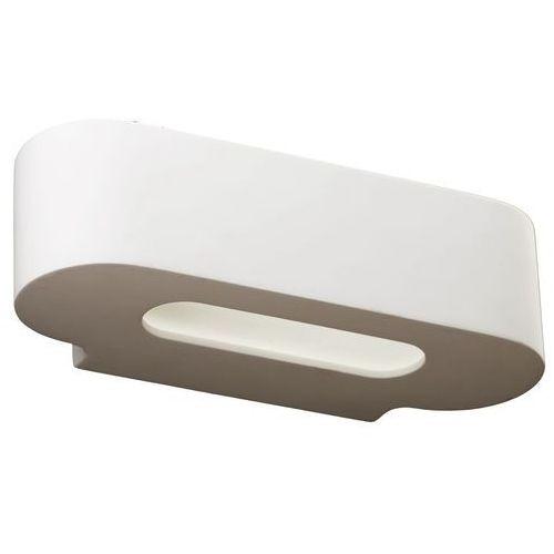 Mw-light Kinkiet megapolis 499022701 - mw - rabat w koszyku (4250369134472)