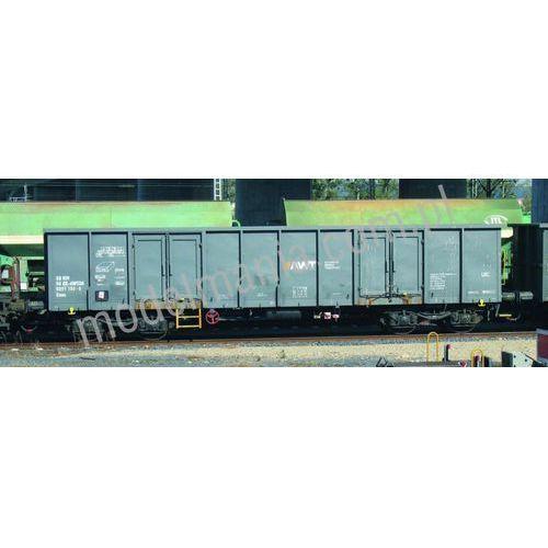 Tillig Wagon otwarty typ eaos, awt (sk-awt)  15260