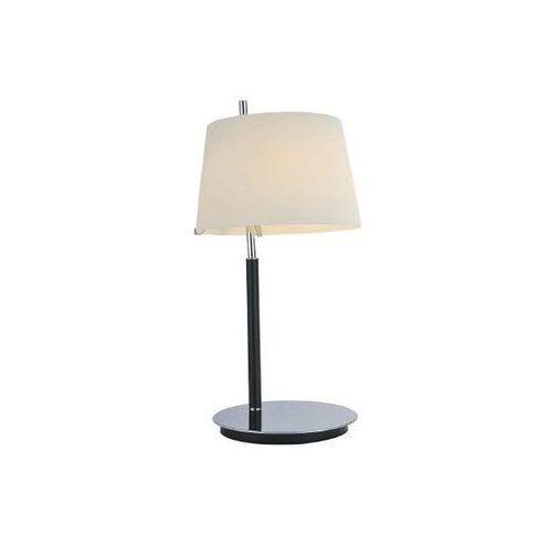 Orlicki design Lampa stołowa cortina tavolo promocja letnia!, cortina tavolo