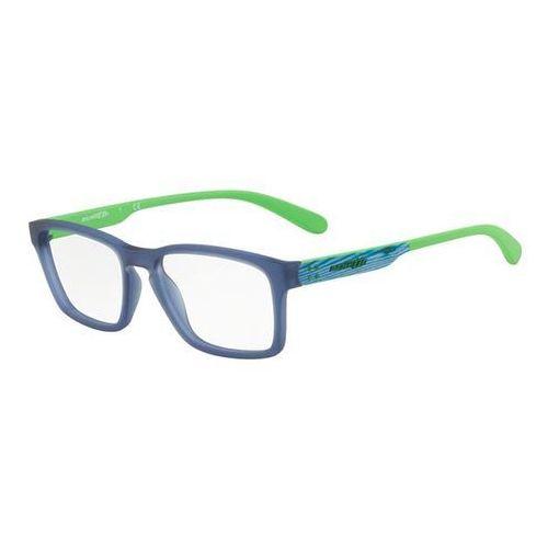 Okulary korekcyjne an7146 noser grind 2530 marki Arnette