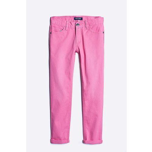 Blue Seven - Spodnie dziecięce 134-176 cm