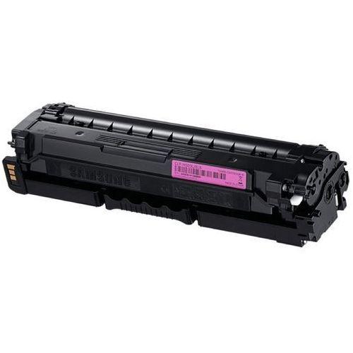 Samsung toner Magenta CLT-M503L, CLTM503L, SU281A