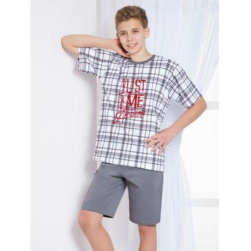 Piżama 344 max ss/17 marki Taro
