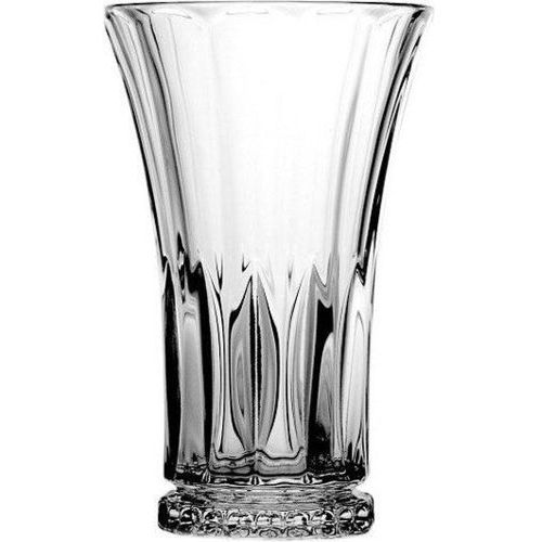 Szklanka do long drinków 4071 6 szt., 4071