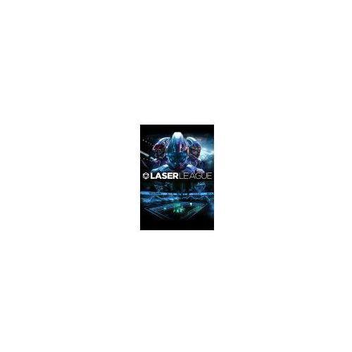 Laser League (PC)