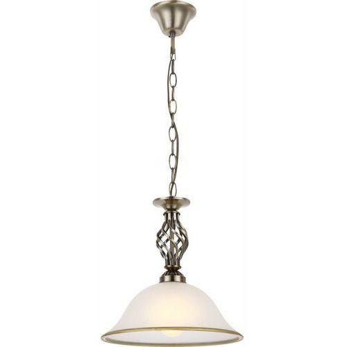 Globo lighting 60208h lampa wisząca klasyczna odin