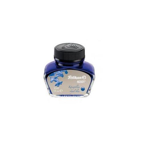 Atrament niebieski 30ml marki Pelikan
