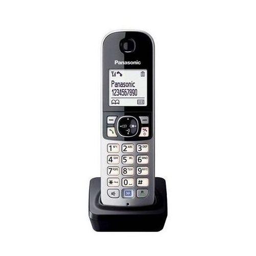 Telefon Panasonic KX-TGA681