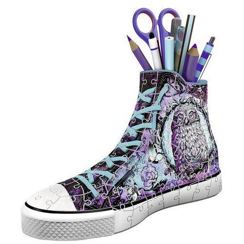 108 ELEMENTÓW Sneaker (4005556120857)
