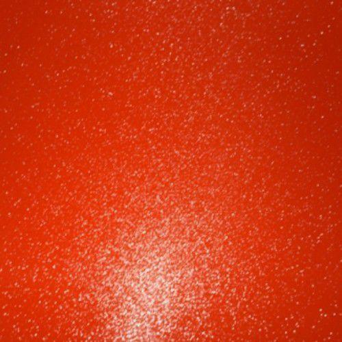 Grafiwrap Folia wylewana czerwona perłowa metaliczna połysk szer 1,52m sd257