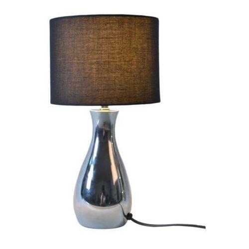 Lampa stołowa Clun, TM2773